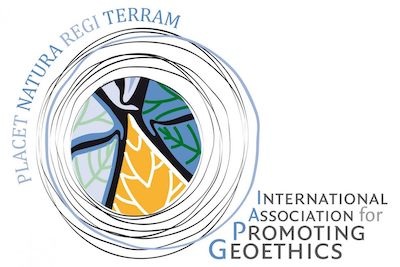 The issue #3 - 2019 of the IAPGeoethics Newsletter is out!