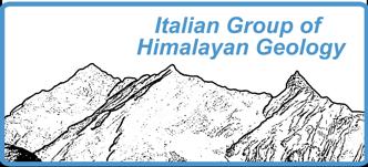 Workshop in memoria di Maurizio Gaetani - I processi endogeni ed esogeni che modellano la catena Himalayana