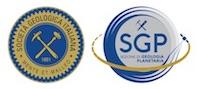 Firmato l'accordo tra la Sezione di Geologia Planetaria e la Comisión de Geología Planetaria (CGP) della Sociedad Geológica de España