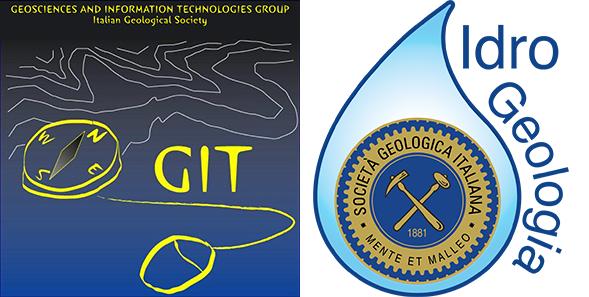 XIII Convegno Nazionale GIT-SI - Vincitore Premio Evaristo 'Ivo' Ricchetti e menzioni speciali