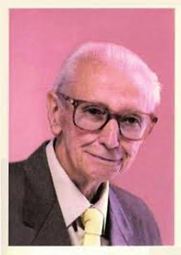 Roberto Malaroda (San Canziano d'Isonzo (Gorizia), 9 maggio 1921 – Torino, 23 ottobre 2008)
