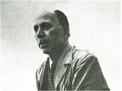 Silvio Vardabasso (Buie d'Istria 19/4/1891- Vicenza 16/12/1966)