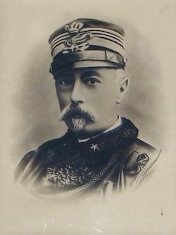 Antonio Verri (Città della Pieve - PG, 17/2/1839 - 17/4/1925)