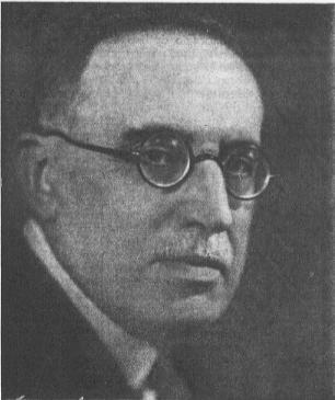 Vittorio Novarese (Torino 7 Marzo 1861- Roma 25 Marzo 1948)