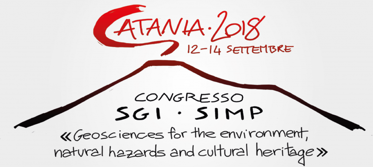 "Chiuso a Catania il ""Geosciences for the Environment, Natural Hazard and Cultural Heritage"", intervenuti oltre 900 scienziati"