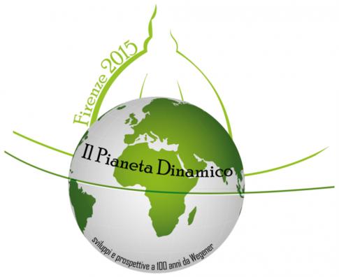Il Pianeta Dinamico: sviluppi e prospettive a 100 anni da Wegener (Congresso congiunto AIV, SGI, SIMP e SoGeI)