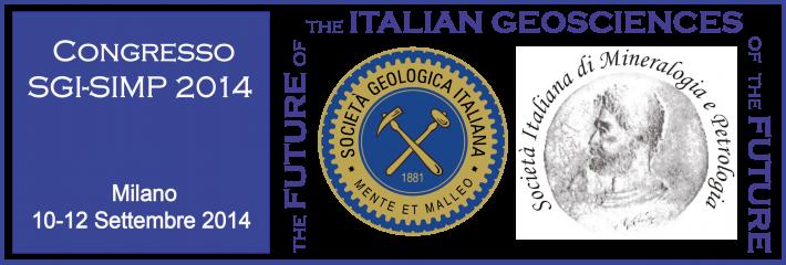 87° Congresso Nazionale della Società Geologica Italiana - The Italian Geosciences of the future - The future of the Italian Geosciences (Congresso congiunto SGI-SIMP)