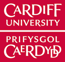 PhD opportunity - 'Subduction-related frictional-viscous deformation'