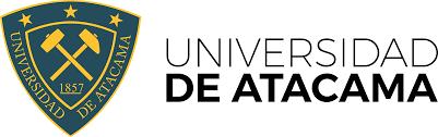 PhD Scholarship in Astronomy & Planetary Science at the University of Atacama