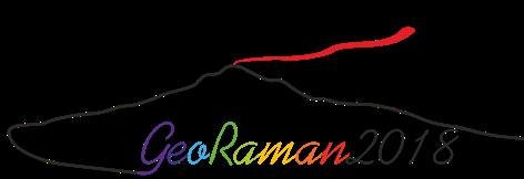 XIII edizione GeoRaman International Conference