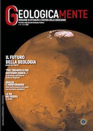 Geologicamente n. 4