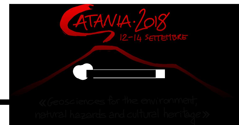 89° Congresso Nazionale della Società Geologica Italiana -  Geosciences for the environment, natural hazard and cultural heritage (Congresso congiunto SGI-SIMP)