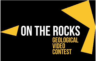 On The Rocks,  Geological Video Contest -  La Giuria Giudicatrice e i Comitati hanno designato i vincitori di On The Rocks 2018!
