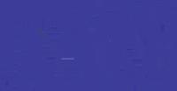 Seminario Roma Tre - Evoluzione tettonica e oceanografica dell'Atlantico con esempi del Bacino del Ceara' e della Elevazione di Rio Grande