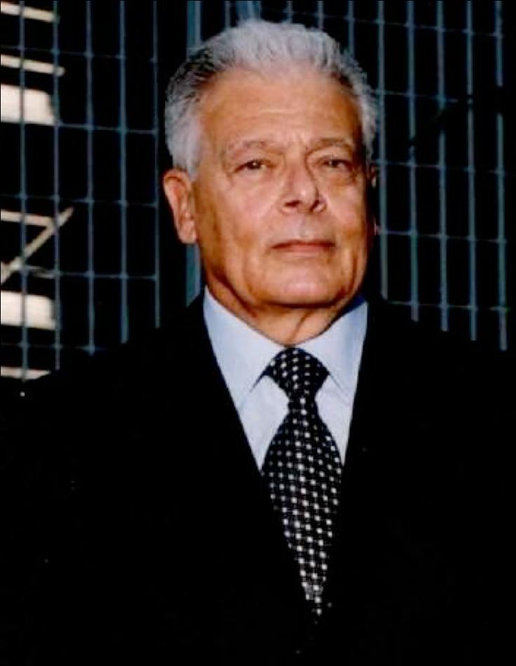 M. Chiocchini